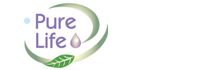 header-logo ALOE VERA GEL , 99.9% Pure  UK Free Delivery. 100g and  250g